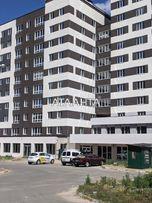 Квартиры в Ирпене – ассортимент доступных новостроек